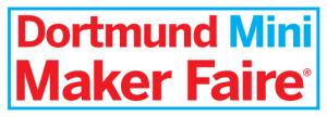 Dortmund-MMF_logos_logo