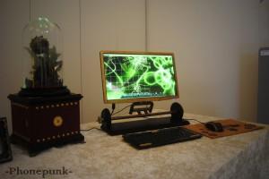 Bilder_Steampunk
