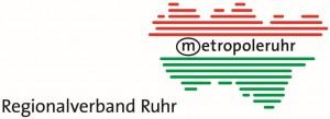 RVR Logo2_4c