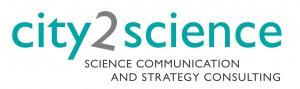c2s_logo_EN